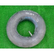 13x5.00-6 Binnenband recht ventiel