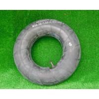18x6.50/7.50 -8 Binnenband recht ventiel