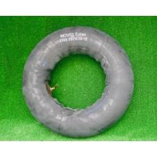 23x10.50-12 binnenband Haaks ventiel